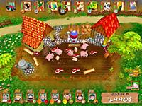Farm (Playway) - Produktdetailbild 10