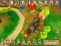 Farm (Playway) - Produktdetailbild 11