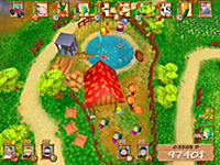 Farm (Playway) - Produktdetailbild 12
