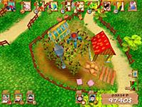 Farm (Playway) - Produktdetailbild 13