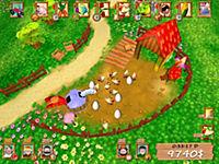 Farm (Playway) - Produktdetailbild 14