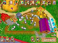 Farm (Playway) - Produktdetailbild 15