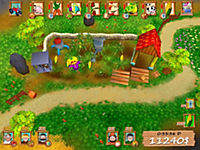 Farm (Playway) - Produktdetailbild 16