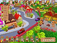 Farm (Playway) - Produktdetailbild 17
