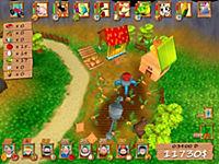 Farm (Playway) - Produktdetailbild 18