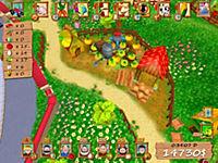 Farm (Playway) - Produktdetailbild 19