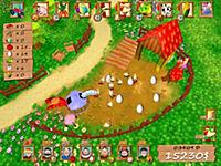 Farm (Playway) - Produktdetailbild 20