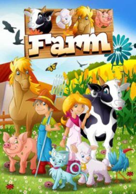 Farm (Playway)