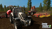Farming Simulator 2017 - Platinum Edition - Produktdetailbild 4