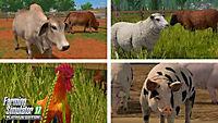 Farming Simulator 2017 - Platinum Edition - Produktdetailbild 3