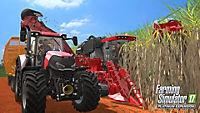 Farming Simulator 2017 - Platinum Expansion - Produktdetailbild 2