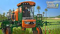 Farming Simulator 2017 - Platinum Expansion - Produktdetailbild 3