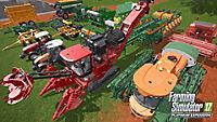 Farming Simulator 2017 - Platinum Expansion - Produktdetailbild 4