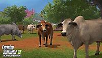 Farming Simulator 2017 - Platinum Expansion - Produktdetailbild 5