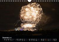 Fascinating Fireworks (Wall Calendar 2019 DIN A4 Landscape) - Produktdetailbild 12