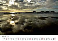 Fascinating Iceland - Calendar 2019 / UK-Edition (Wall Calendar 2019 DIN A4 Landscape) - Produktdetailbild 3