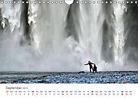 Fascinating Iceland - Calendar 2019 / UK-Edition (Wall Calendar 2019 DIN A4 Landscape) - Produktdetailbild 9