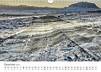 Fascinating Iceland - Calendar 2019 / UK-Edition (Wall Calendar 2019 DIN A4 Landscape) - Produktdetailbild 12