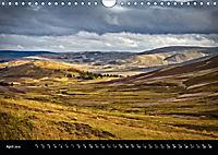 FASCINATING LANDSCAPES SCOTLAND (Wall Calendar 2019 DIN A4 Landscape) - Produktdetailbild 4