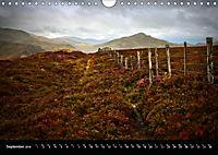 FASCINATING LANDSCAPES SCOTLAND (Wall Calendar 2019 DIN A4 Landscape) - Produktdetailbild 9
