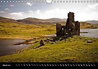 FASCINATING LANDSCAPES SCOTLAND (Wall Calendar 2019 DIN A4 Landscape) - Produktdetailbild 3