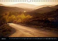 FASCINATING LANDSCAPES SCOTLAND (Wall Calendar 2019 DIN A4 Landscape) - Produktdetailbild 6