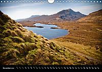 FASCINATING LANDSCAPES SCOTLAND (Wall Calendar 2019 DIN A4 Landscape) - Produktdetailbild 11