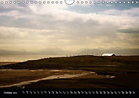FASCINATING LANDSCAPES SCOTLAND (Wall Calendar 2019 DIN A4 Landscape) - Produktdetailbild 10
