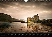FASCINATING LANDSCAPES SCOTLAND (Wall Calendar 2019 DIN A4 Landscape) - Produktdetailbild 12