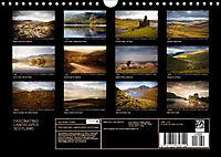 FASCINATING LANDSCAPES SCOTLAND (Wall Calendar 2019 DIN A4 Landscape) - Produktdetailbild 13
