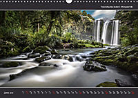 Fascinating New Zealand (Wall Calendar 2019 DIN A3 Landscape) - Produktdetailbild 6