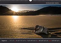 Fascinating New Zealand (Wall Calendar 2019 DIN A3 Landscape) - Produktdetailbild 8