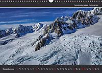 Fascinating New Zealand (Wall Calendar 2019 DIN A3 Landscape) - Produktdetailbild 12