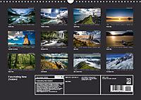 Fascinating New Zealand (Wall Calendar 2019 DIN A3 Landscape) - Produktdetailbild 13