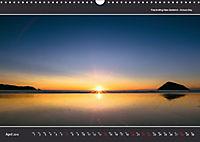 Fascinating New Zealand (Wall Calendar 2019 DIN A3 Landscape) - Produktdetailbild 4