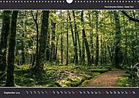 Fascinating New Zealand (Wall Calendar 2019 DIN A3 Landscape) - Produktdetailbild 9