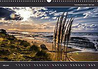 Fascinating New Zealand (Wall Calendar 2019 DIN A3 Landscape) - Produktdetailbild 7