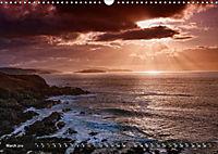 Fascinating Scotland / UK-Version (Wall Calendar 2019 DIN A3 Landscape) - Produktdetailbild 3