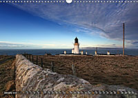 Fascinating Scotland / UK-Version (Wall Calendar 2019 DIN A3 Landscape) - Produktdetailbild 1