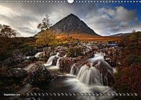 Fascinating Scotland / UK-Version (Wall Calendar 2019 DIN A3 Landscape) - Produktdetailbild 9