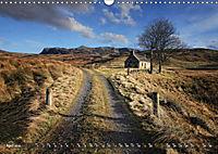 Fascinating Scotland / UK-Version (Wall Calendar 2019 DIN A3 Landscape) - Produktdetailbild 4