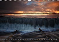 Fascinating Scotland / UK-Version (Wall Calendar 2019 DIN A3 Landscape) - Produktdetailbild 2