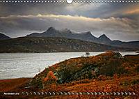 Fascinating Scotland / UK-Version (Wall Calendar 2019 DIN A3 Landscape) - Produktdetailbild 11
