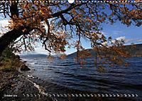 Fascinating Scotland / UK-Version (Wall Calendar 2019 DIN A3 Landscape) - Produktdetailbild 10