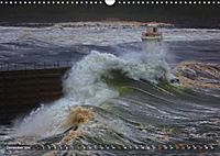 Fascinating Scotland / UK-Version (Wall Calendar 2019 DIN A3 Landscape) - Produktdetailbild 12