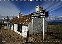 Fascinating Scotland / UK-Version (Wall Calendar 2019 DIN A3 Landscape) - Produktdetailbild 5