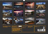 Fascinating Scotland / UK-Version (Wall Calendar 2019 DIN A3 Landscape) - Produktdetailbild 13