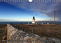 Fascinating Scotland / UK-Version (Wall Calendar 2019 DIN A4 Landscape) - Produktdetailbild 1