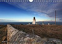 Fascinating Scotland / UK-Version (Wall Calendar 2019 DIN A4 Landscape) - Produktdetailbild 1