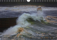 Fascinating Scotland / UK-Version (Wall Calendar 2019 DIN A4 Landscape) - Produktdetailbild 12
